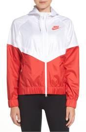 3. Nike Jacket