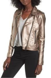 3. BlankNYC metallic