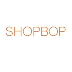 shopbop-logo